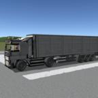 Volvo Globetrotter2