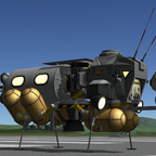 Ant One
