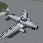 Mein Versuch eines Replicas der Me 262 - Bild 3
