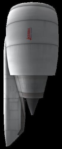 J-90_Goliath_Turbofan_Engine.png