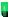 :lichtgrün: