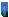 :lichtblau: